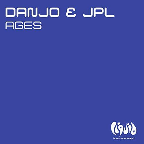 Danjo & JPL