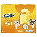 Swiffer Products - image cropped-Cleaning-central-logo on https://topicworld.net