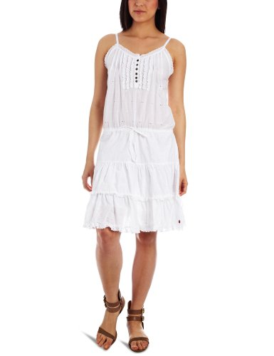 O'Neill dames LW Saone River jurk tuniek