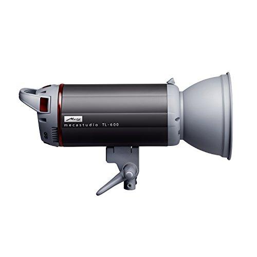 Metz TL-600 - Flash de Estudio