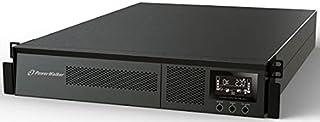 Power VFI 1000RMG PF11000va/1000W online UPS Tower/Rack a doppia conversione SNMP Slot Fattore di potenza uno (B073PTFXG3)   Amazon price tracker / tracking, Amazon price history charts, Amazon price watches, Amazon price drop alerts