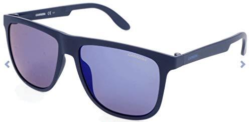 Carrera 5003/ST XT KRW Gafas de sol, Azul (Bluette/Blue Sky Grey Speckled), 57 Unisex-Adulto