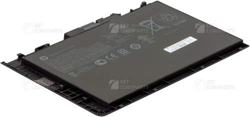 HP Inc. Accu 4 Cell Li-Ion **Refurbished**, 687945-001 (**Refurbished** BATT 4C 52WHr 3.55Ah LI BT04052XL-PL)