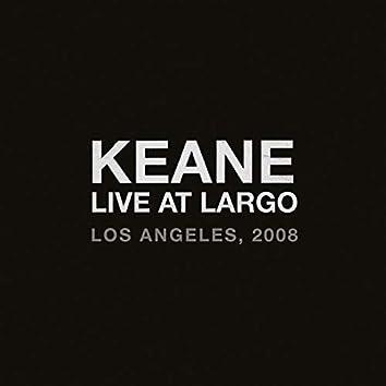 Live At Largo