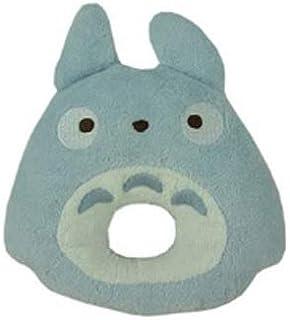 My Neighbor Totoro / Rattle (Medium Totoro) by Sun Arrow