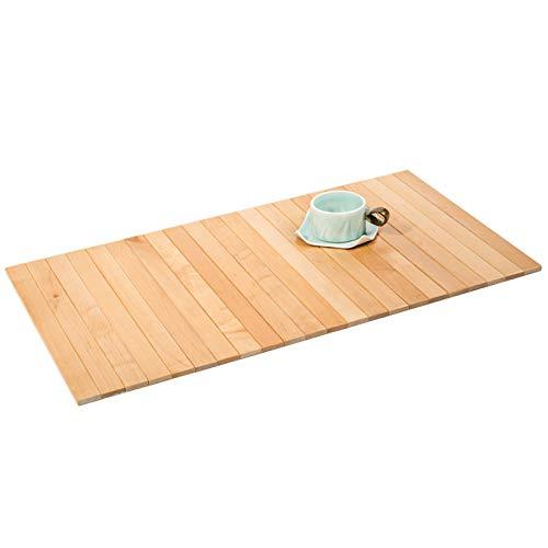Mesa con bandeja para brazos de sofá, protectores de bandejas para brazos de sofá de madera, reposabrazos, mesa, sofá, posavasos, bandeja para sofá, bandeja para tv