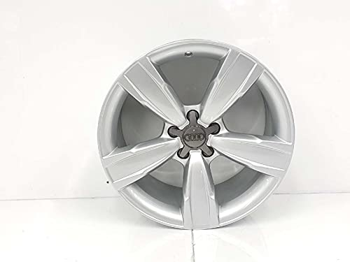 Llanta Audi A4 Allroad Quattro (8k) 18 PULGADAS8K0601025BM 8K0601025BM (usado) (id:logop1392991)