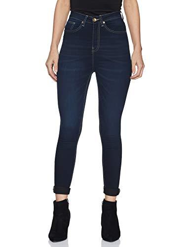 Amazon Brand – Symbol Women Jeans