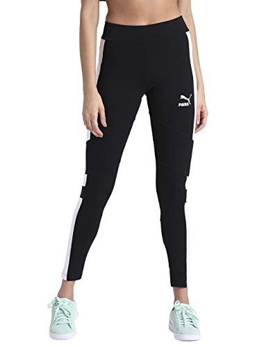 PUMA Legging Tailored for Sport pour Femme Puma Black XS