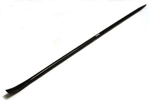 Groz-33177-Alignment-Bar-Diameter