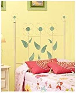 Amazon.es: cabeceros infantiles - Muebles para niños ...