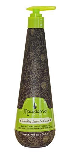 Macadamia 54997 - Cuidado capilar, 300 ml