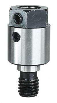 Find Bargain Freud 6030R 10 mm Boring Machine Chuck for Morbidelli, Biesse and other Machines
