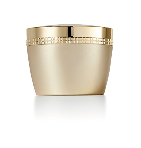 Elizabeth Arden Ceramide Premiere Activation Cream Spf30 50ml