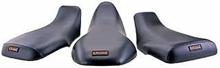 Seat Cover Black for Honda TRX450R 04-09 Quad Works 30-14504-01