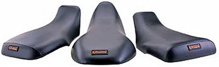 Quad Works Seat Cover POLARIS STD SEAT COVER # 30-53396-01 NEW