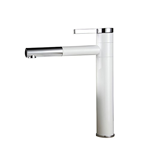Product Image of the Fapully Contemporary Faucet