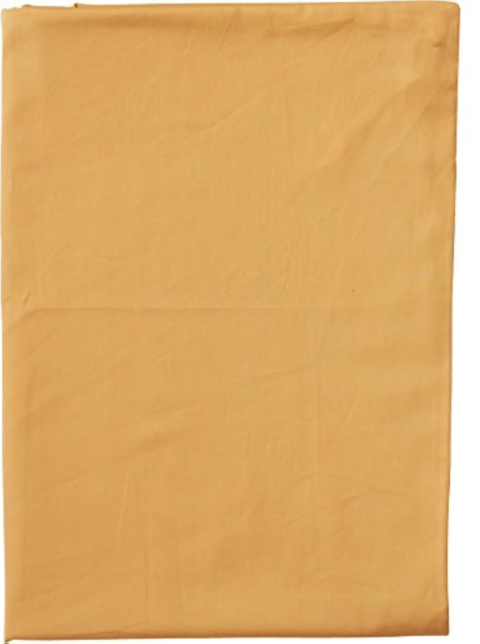 機関問題開示するエムール 日本製 ボックスシーツ ダブル 綿310本サテン エムールカラープレミアム 防ダニ 抗菌 防臭 モカベージュ