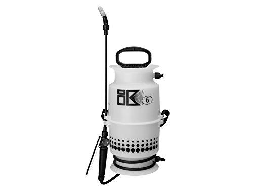 matabi IK Multi- Pulverizador IK -6