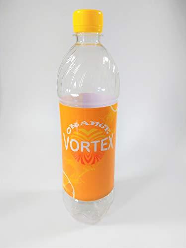 Nascondiglio segreto Orangenlimo bottiglia – Tresor nascondiglio DIY