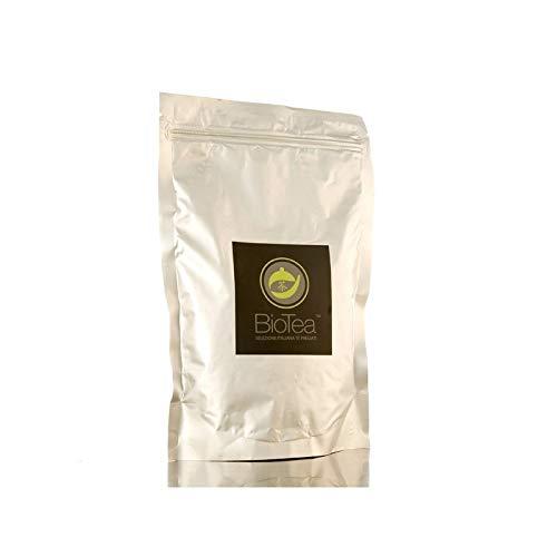 Biotea The Tea T蠐uerh Pu-erh in Foglia - 250 g