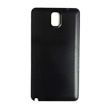 Best note 3 cover Reviews