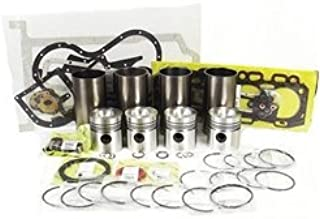 Engine Rebuild Kit, Perkins A4.318 Diesel, New, Massey Ferguson