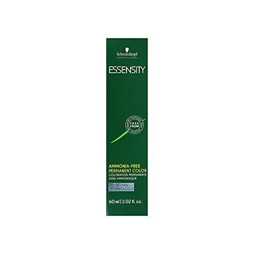 Schwarzkopf Essensity Color Tinta, Tono 7-77 - 60 ml