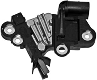 Chevrolet Tahoe Sonora Silverado 2500 BOSCH Alternator Voltage Regulator 1999