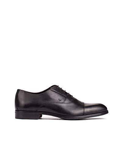 zapato martinelli el corte ingles