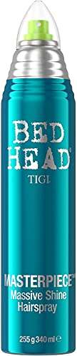 Bed Head by Tigi Masterpiece Laque brillance...