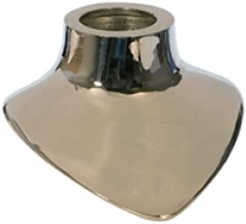 Challenge the Max 45% OFF lowest price Steel Necklace Mandrel