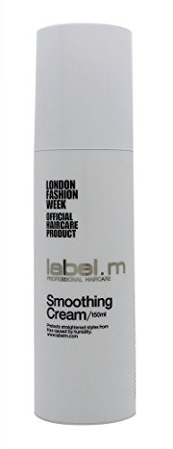 Create by Label M Smoothing Cream 150ml