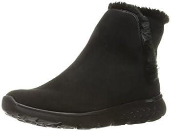 Best sketchers winter boots women Reviews