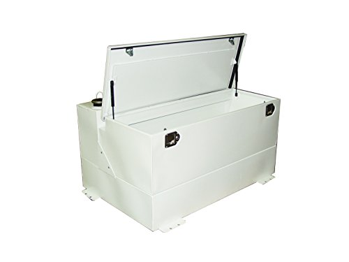 Better Built 29224168 Truck Tool Box