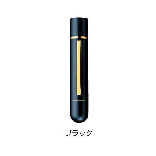 タニエバー ツインGT (ブラック)【ネーム印/シャチハタ/スタンプ/認印】