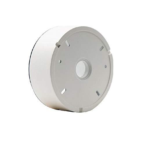 Jovision - Caja de Cables para JVS-N3022D