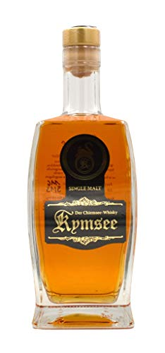 Kymsee Single Malt Whisky 0,5l Fass Nr. 6