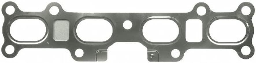 Fel-Pro MS94611 Exhaust Manifold Gasket Set