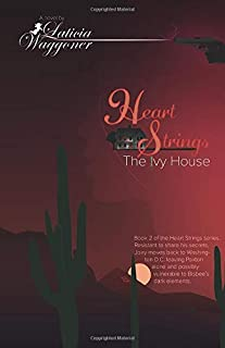 Heart Strings - The Ivy House