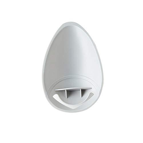 Ashley GAO Diseño práctico de plástico grifo de agua grifo de agua extensible tanque de lavado dispositivo extensión extensión grifo extensores accesorios baño