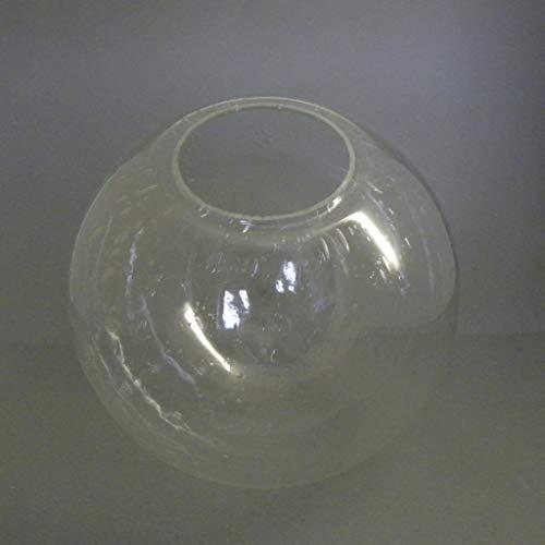 Ersatzglas BEGA zu Leuchte 5154, 1217, 6748