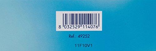 アイテムID:7226964の画像8枚目
