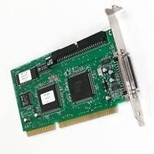 ADAPTEC AHA-1535A/AI ISA SCSI CONTROLLER CARD, 939506-01, FGT1535A