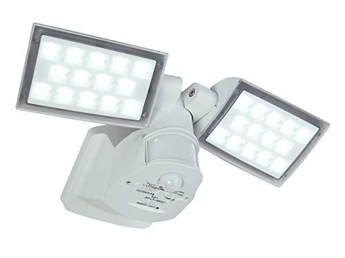 Eco Light LED Außenleuchte Peri