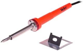 Weller SP40L Marksman 40 Watt Soldering Iron