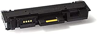 Compatible Toner Laser Black for Xerox Printers 3052/3215/3225/3260