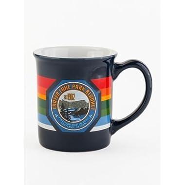Pendleton Crater Lake National Park Coffee Mug