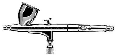 ANEST IWATA HP Plus Airbrush HP-CP 0.3 mm 7.0 ml by Iwata