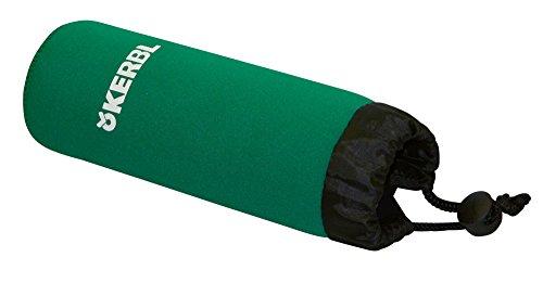 Kerbl 82737 Thermoschutzhülle für Trinkflaschen 500 - 600 ml